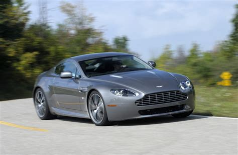 aston martin owners club north america