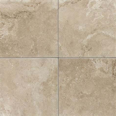 armstrong rockton beige 12 in x 12 in residential american olean pozzalo coastal beige 12 quot x 12 quot porcelain
