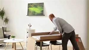 Richtig Bilder Aufhängen : bilder richtig aufh ngen youtube ~ Lizthompson.info Haus und Dekorationen