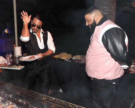 Salt Bae's Nyc Restaurant Receives Terrible Reviews Time