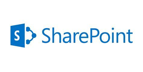 Sharepoint Bi-directional Synchronization