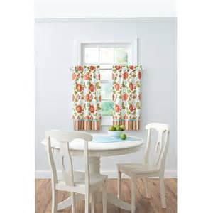 picture of better homes and gardens jacobean stripe