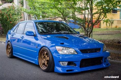 lexus is300 custom 17 best images about altezza is300 on pinterest toyota