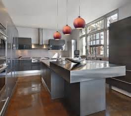 light pendants kitchen islands hgtv home blown glass mini pendant modern kitchen island lighting modern kitchen