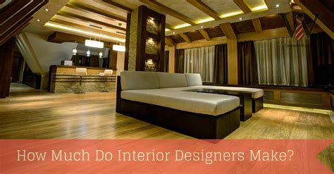 how to do interior designing at home how much do interior designers careers wiki