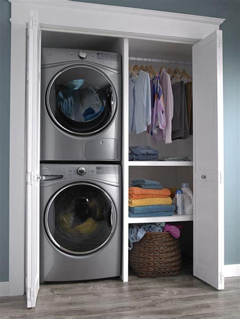 ventless dryers provide practical energy efficient