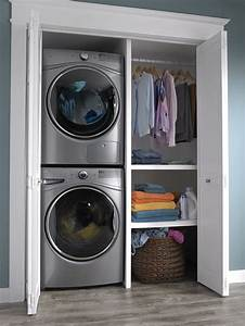 Ventless Dryers Provide Practical  Energy