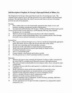 charming chaplain resume templates photos resume ideas With chaplain resume templates