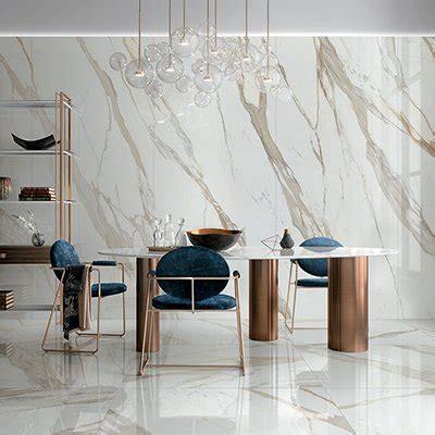 ceramic floor tiles  wall tiles mirage