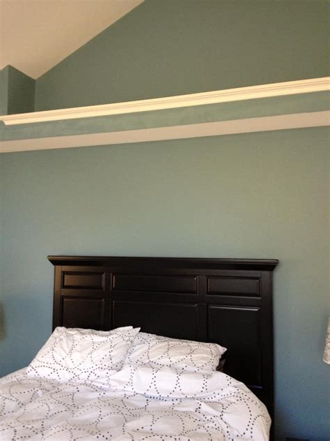 sherwin williams moody blue images  pinterest