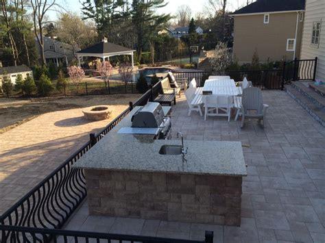 Granite Countertops Island New York by Granite Countertops Granite Starting At 29 99 Per Sf