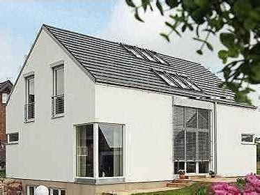 Häuser Kaufen Gifhorn by H 228 User Kaufen In Isenb 252 Ttel