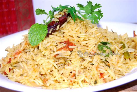 indian cuisine menu kuska biryani rice how to by photos