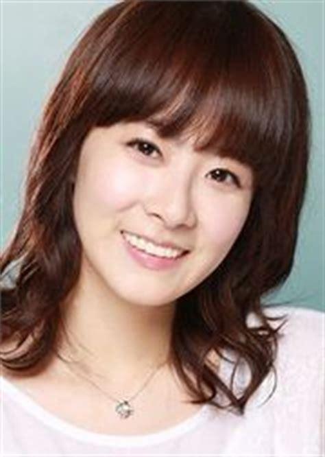 bi ryu  korean actresses  list wiki pinterest