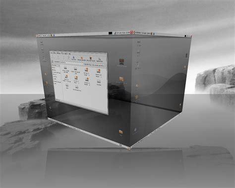 bureau virtuel windows 7 bureau virtuel interface graphique wikipédia