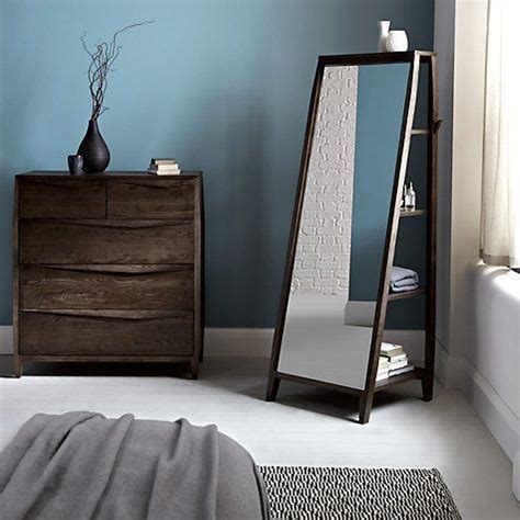 20 standing mirrors for any interior messagenote - Floor Mirror John Lewis
