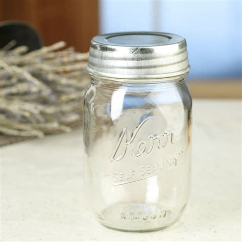 jar lid crafts galvanized metal small mouth mason jar lid jar lids basic craft supplies craft supplies