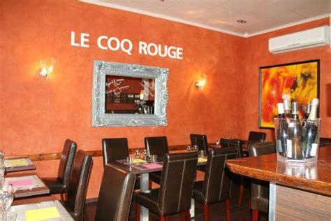 restaurant le bureau lyon café comptoir le coq picture of comptoir
