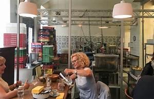 Pasta E Basta : 5 italian eateries serving their own extraordinary ~ A.2002-acura-tl-radio.info Haus und Dekorationen
