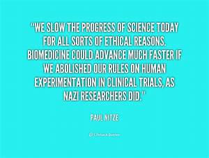 Quotes About Kn... Scientific Work Quotes