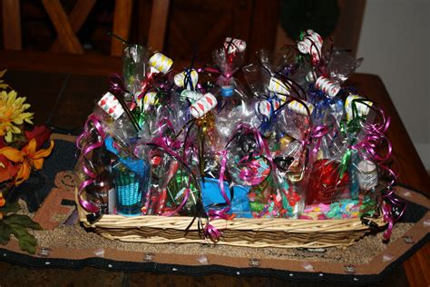 21st Birthday Party Favors! March 24 It's Happening People