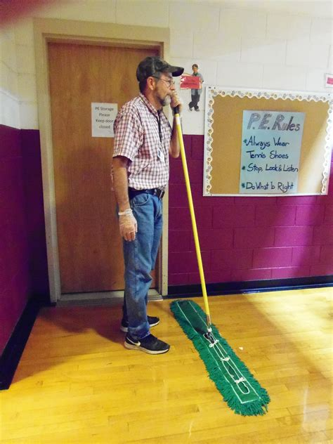 carroll craig clyde elementary school