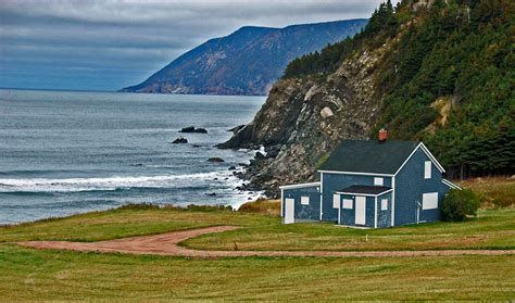 Cottages O Canada