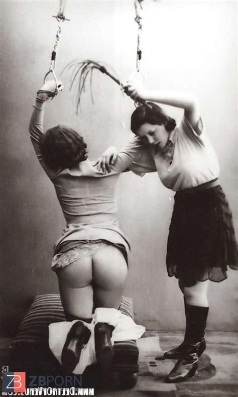 More Vintage Erotica From Deltaofvenus Zb Porn