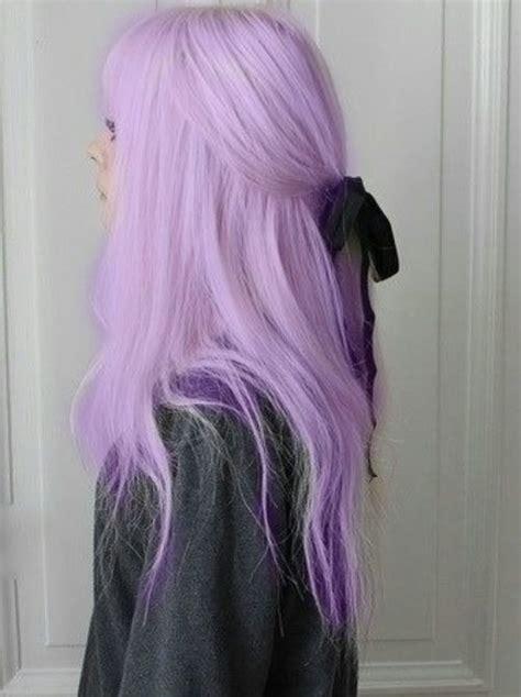 light purple hair dye obsession purple hair marissa