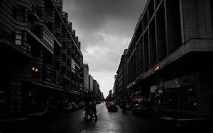 Urban Street Backgrounds