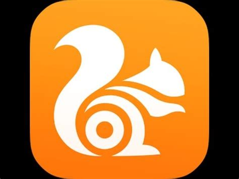 Boat Browser Mini Apk Old Versions by Download Uc Browser Mini Old Version Apk Revizionzones