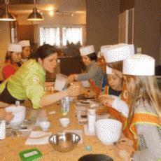 cours de cuisine ille et vilaine saveurs vives cours de cuisine petits chefs ateliers bretagne
