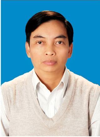 science curiculum vitae personally of da nang