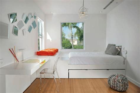 id馥 rangement chambre idées rangement pour un intérieur plus pratique et accueillant