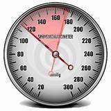 Продолжительность жизни при гипертонии 2 степени