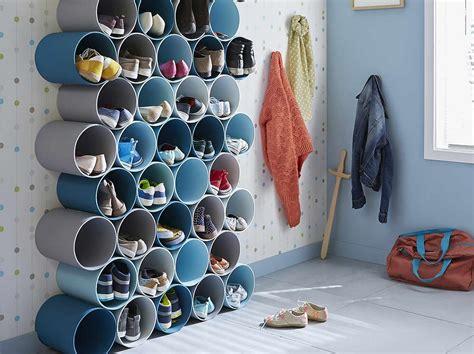 comment ouvrir une porte de chambre bloqu diy créer un porte chaussures en pvc leroy merlin