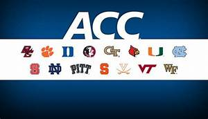 ACC Weekly Review - StateFans Nation StateFans Nation