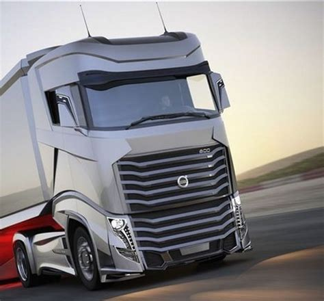 2015 volvo big rig pin by adrian albiñana viudes on truck rendering