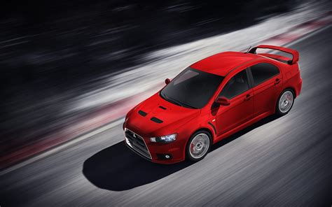 lancer evolution  wallpaper hd car wallpapers id