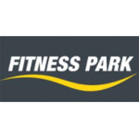 fitness park aubagne 506 avenue des caniers zi des paluds 13400 aubagne pubeco