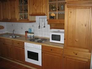 Küche Landhausstil Gebraucht : sch ne landhaus k che zu verkaufen in boxberg w lchingen ~ Michelbontemps.com Haus und Dekorationen