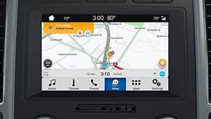 Mettre Waze Sur Apple Carplay : waze sur iphone dans les voitures de ford mais sans carplay igeneration ~ Medecine-chirurgie-esthetiques.com Avis de Voitures