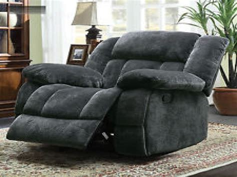 recliners for big and fresh living room album of big and recliner chair