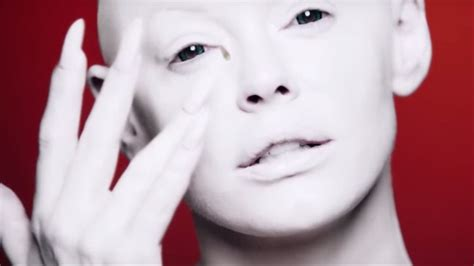 Rose McGowan Just Dropped A Brilliant and Batshit Music Video