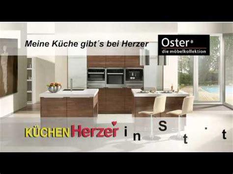 Küchen Herzer St Ingbert by K 252 Chen Herzer St Ingbert Beispiel Oster K 252 Chen