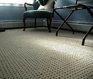 Neon black light splatter rugs the perfect dorm room for Broadloom carpet definition