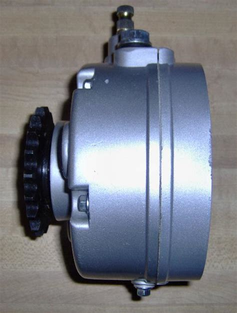 cc atv transmission reverse atv
