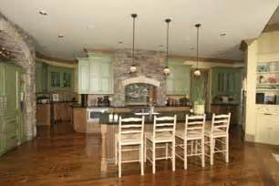 open house plans with large kitchens home plans with big kitchens at home source big kitchen homes and house plans