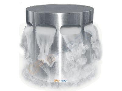 Shower For Asthma by Asthma Inhalator Ultrasound Gpsaltair V230