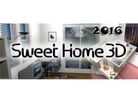Sweet Home 3d Free by Sweet Home 3d 2016 Free Freedownload2016